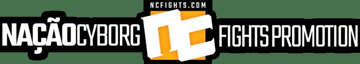 NFC Promotions logo