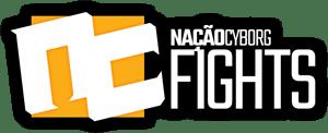 ncfights logo
